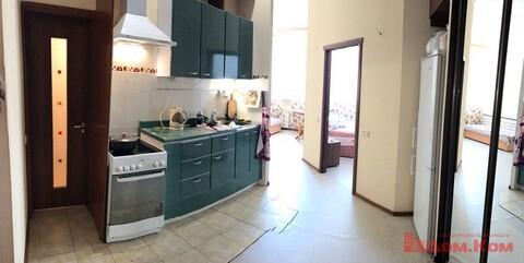 Продажа квартиры, Хабаровск, Ул. Краснофлотская - Фото 1