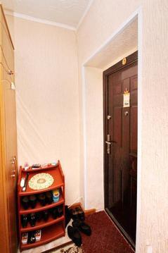 Квартира в Свечках - Фото 4