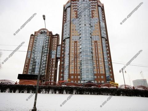 Продажа квартиры, Можайское ш. - Фото 2