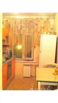 Продажа квартиры, м. Технологический институт, Ул. Курляндская - Фото 2