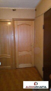 Продажа комнаты, м. Международная, Ул. Бухарестская - Фото 2