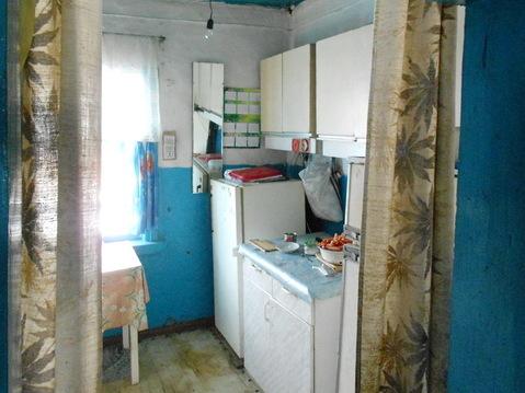 Дом в Петелино - Фото 3
