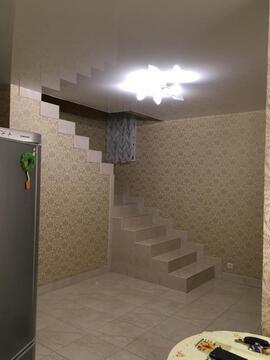 Сдаётся двухэтажный дом в экологически чистом районе города, рядом два . - Фото 5