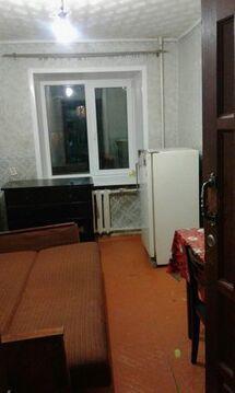 Продажа комнаты, Йошкар-Ола, Якова Эшпая улица - Фото 1