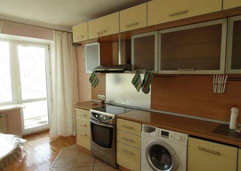Аренда квартиры, Тюмень - Фото 2