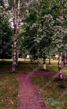 Минское ш. 15 км от МКАД, Солманово, Коттедж 800 кв. м - Фото 3