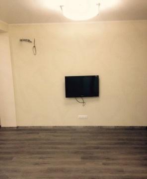 """Сдается 1- комнатная квартира на ул.Пугачева, ЖК""""Лазурный"""" - Фото 3"""