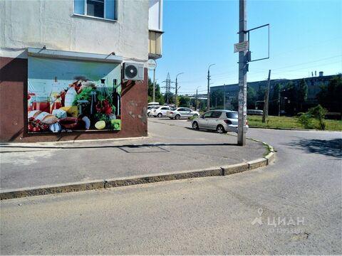 Продажа торгового помещения, Волгоград, Ул. Электролесовская - Фото 2