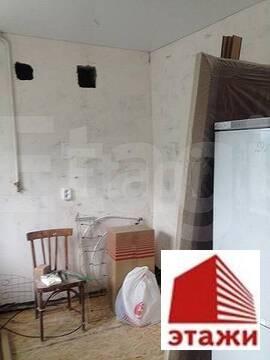 Продажа квартиры, Муром, Ул. Московская - Фото 4