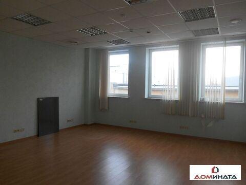 Аренда офиса, м. Автово, Петергофское ш. д. 73 - Фото 2