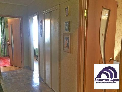 Объявление №58609014: Продаю 3 комн. квартиру. Славянск-на-Кубани, ул. Краснодарская, 267,