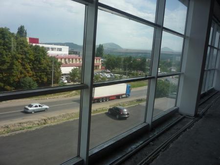 Новый торговый центр в Пятигорске - Фото 3
