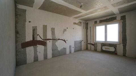Продажа Крупногабаритной Трехкомнатной Квартиры в сданном доме. - Фото 5