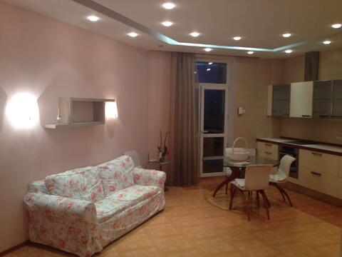 Продажа квартир в москве форум