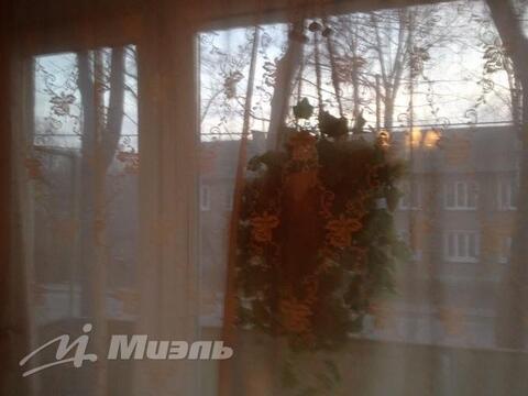Продажа квартиры, Ногинск, Ногинский район, Ул. Инициативная - Фото 3