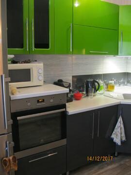 Продам 3 комнатную квартиру в центре - Фото 4