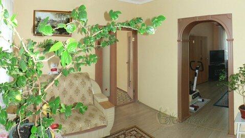 Продажа дома, Ростов-на-Дону, Ул. Вологодская - Фото 4
