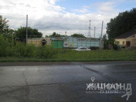 Продажа дома, Коченево, Коченевский район, Ул. Южная - Фото 1