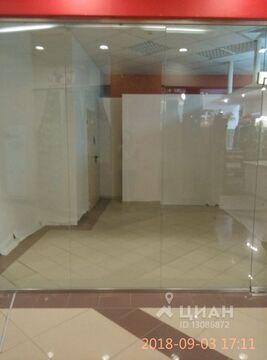 Аренда торгового помещения, Волгоград, Ул. Комсомольская - Фото 2