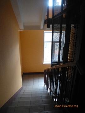 Квартира в клубном доме с двумя спальнями. - Фото 4