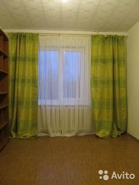 Продам 3-ую квартиру 73 кв.м Лен. обл. г.Тосно, ул.Островского 17 - Фото 2