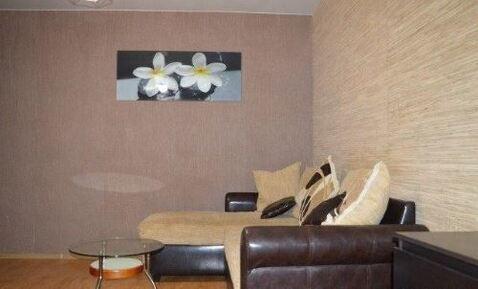 3-к квартира на Зубковой в отличном состоянии - Фото 4