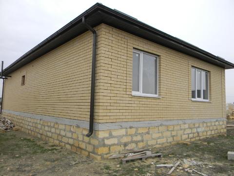 Продам дом с современной эркерной планировкой - Фото 3