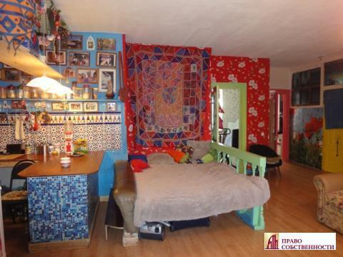 4-комнатная квартира для семьи с детьми - Фото 5