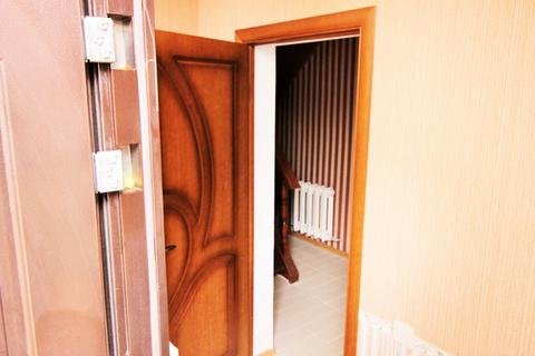 Продается дом, г. Сочи, Джигитская - Фото 4