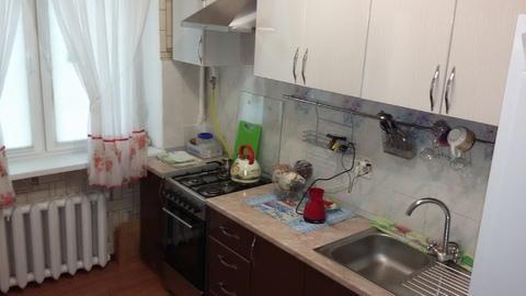 2-комнатная квартира на Чёрном море, в Шепси - Фото 2