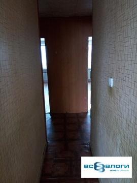 Продажа квартиры, Искитим, Индустриальный мкр. - Фото 4