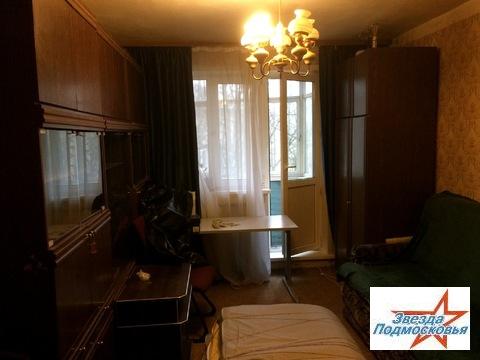 Русским на длительный срок сдам 1 комн квартиру в Дмитрове - Фото 5