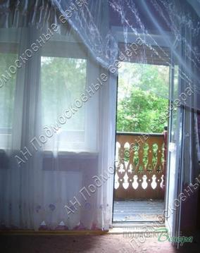 Ярославское ш. 21 км от МКАД, Черкизово, Дом 120 кв. м - Фото 5