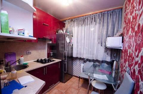 Продам 2-комн. кв. 44 кв.м. Белгород, Щорса - Фото 5