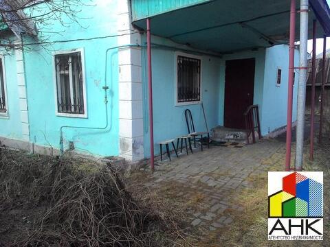Продается дом. , Ярославль город, 27-я линия 14 - Фото 2