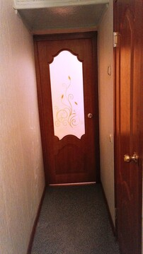 Продажа квартиры, Комсомольск-на-Амуре, Ул. Машинная - Фото 2