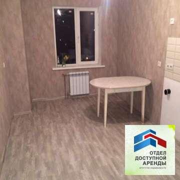Квартира ул. Лескова 29 - Фото 5