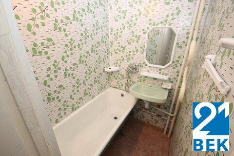 Продам квартиру в Конаково - Фото 4