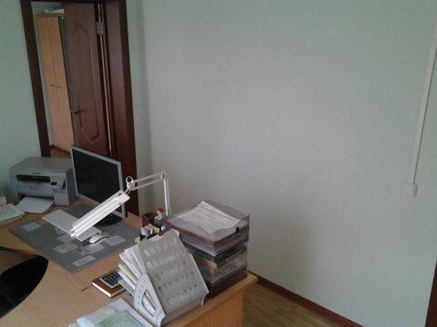 Продажа производственного помещения, Тюмень, Ул. Коммунистическая - Фото 2