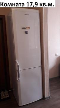 Отдельная комната с водой в кирпичном доме. - Фото 5