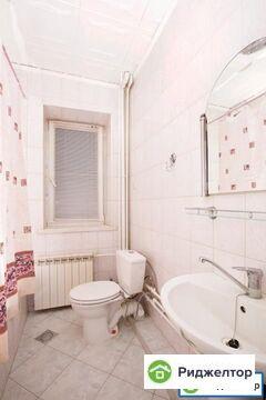 Коттедж/частный гостевой дом N 2429 на 10 человек - Фото 4