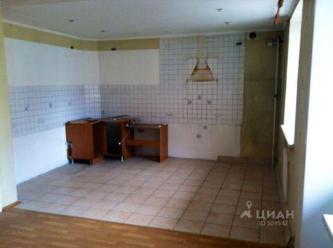 Продажа квартиры, Самара, Ул. Венцека - Фото 1