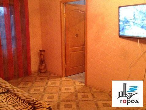 Продажа 2-комнатной квартиры, улица Осипова 12 - Фото 3