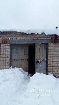 Продажа гаража, Петрозаводск, Улица Олега Кошевого - Фото 2