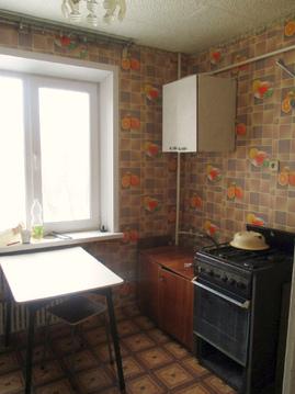 Продажа: 1 к.кв. ул. Докучаева, 54а - Фото 4