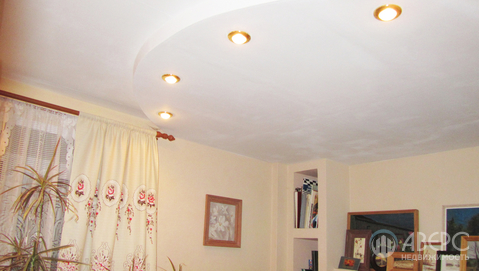 Квартира, проезд. Гоголева, д.2 к.А - Фото 3
