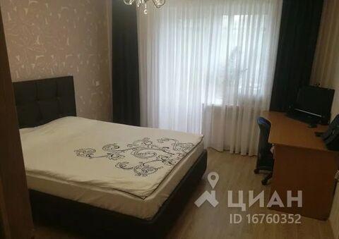 Аренда квартиры, Ижевск, Площадь имени 50-летия Октября - Фото 2