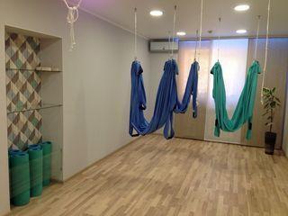 Продажа готового бизнеса, Тюмень, Ул. Широтная - Фото 2