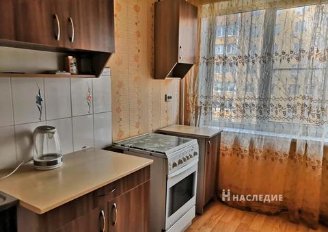 Продается 3-к квартира Зорге - Фото 5