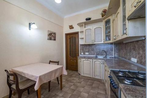 Объявление №62571356: Сдаю 2 комн. квартиру. Йошкар-Ола, ул. Рябинина, 35,